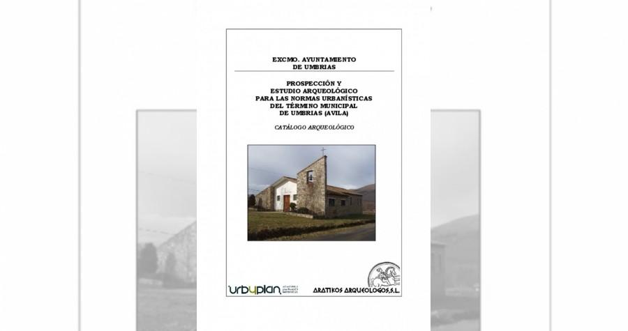 Nu_estudio arqueologico_anexo